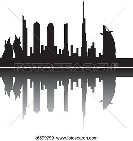 Dubai clipart #7, Download drawings