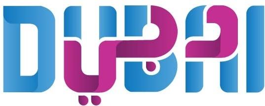 Dubai clipart #10, Download drawings