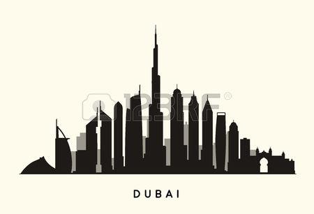 Dubai clipart #6, Download drawings