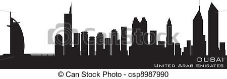 Dubai clipart #18, Download drawings