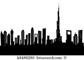 Dubai clipart #15, Download drawings