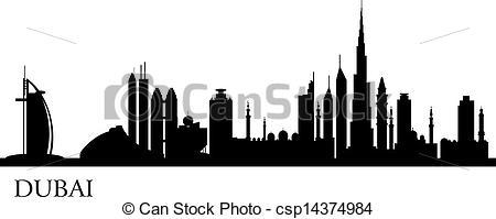 Dubai clipart #14, Download drawings