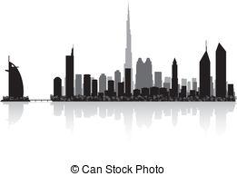 Dubai clipart #19, Download drawings