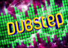 Dubstep clipart #16, Download drawings