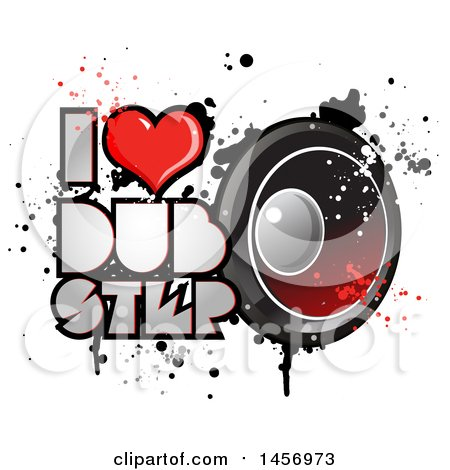 Dubstep clipart #11, Download drawings
