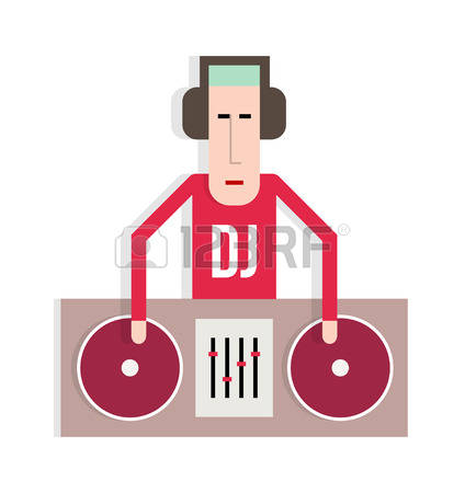 Dubstep clipart #10, Download drawings