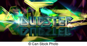 Dubstep clipart #7, Download drawings