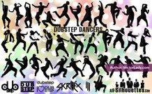 Dubstep clipart #9, Download drawings