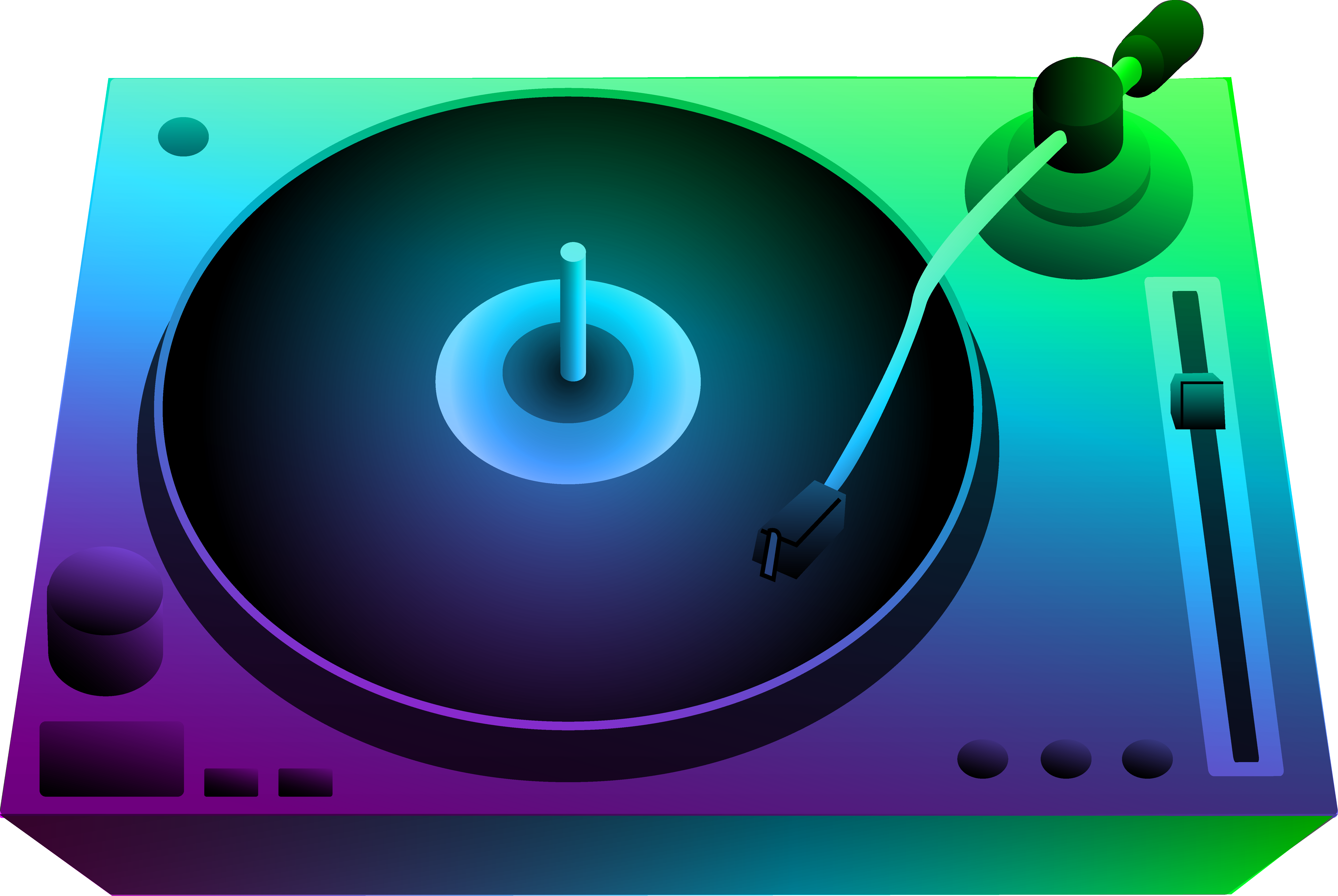 Dubstep clipart #1, Download drawings