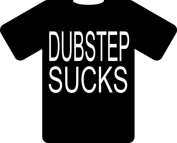 Dubstep clipart #19, Download drawings
