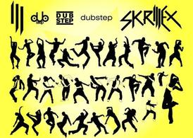 Dubstep clipart #15, Download drawings