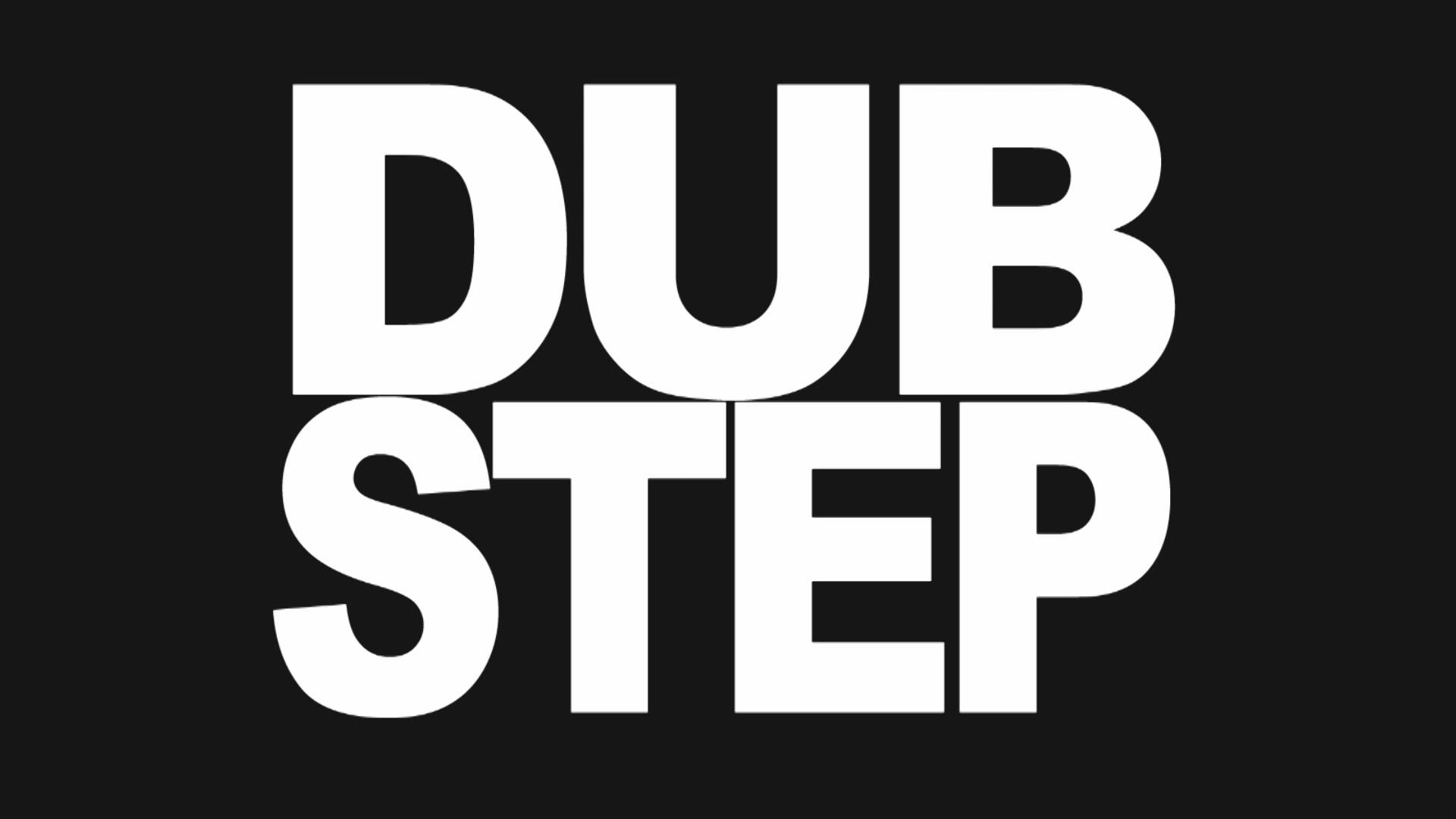 Dubstep clipart #14, Download drawings