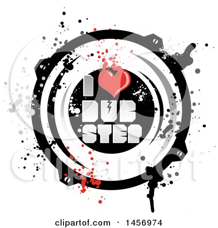 Dubstep clipart #13, Download drawings