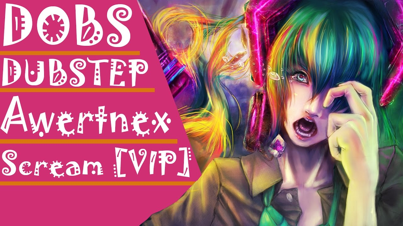 Dubstep coloring #1, Download drawings