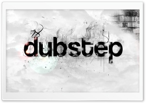 Dubstep coloring #8, Download drawings