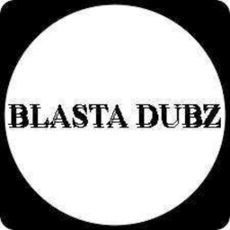 Dubz clipart #3, Download drawings
