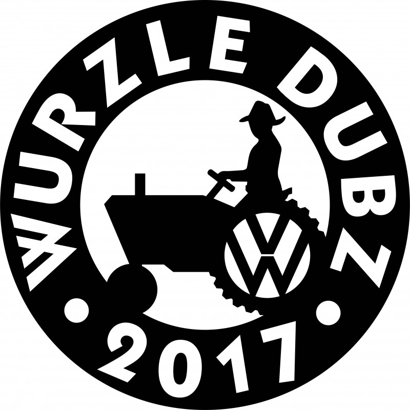 Dubz clipart #6, Download drawings
