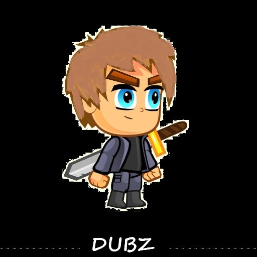 Dubz clipart #18, Download drawings