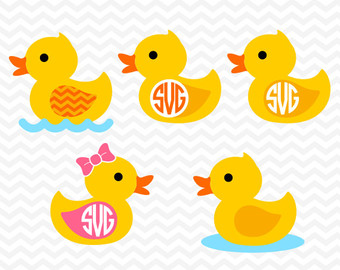 Duck svg #20, Download drawings