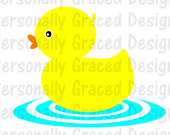 Duck svg #12, Download drawings