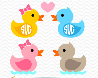 Duck svg #13, Download drawings