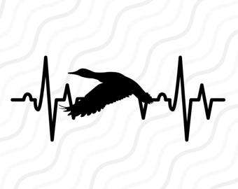 Duck svg #5, Download drawings