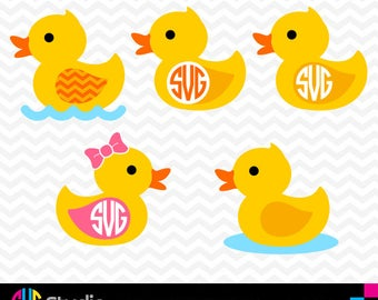 Duck svg #284, Download drawings