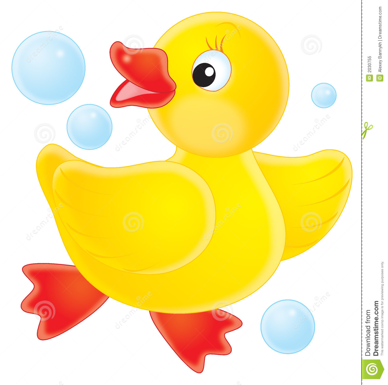 Duckling clipart #8, Download drawings