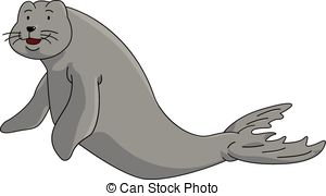 Dugong clipart #18, Download drawings