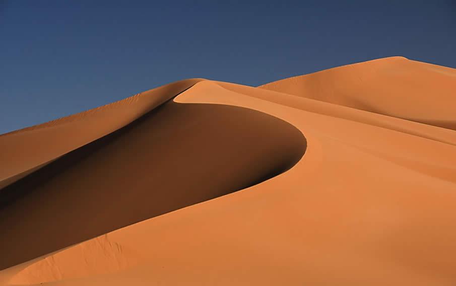 Dune clipart #20, Download drawings