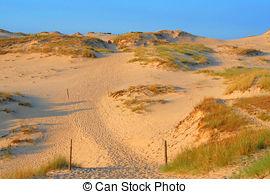 Dune clipart #11, Download drawings