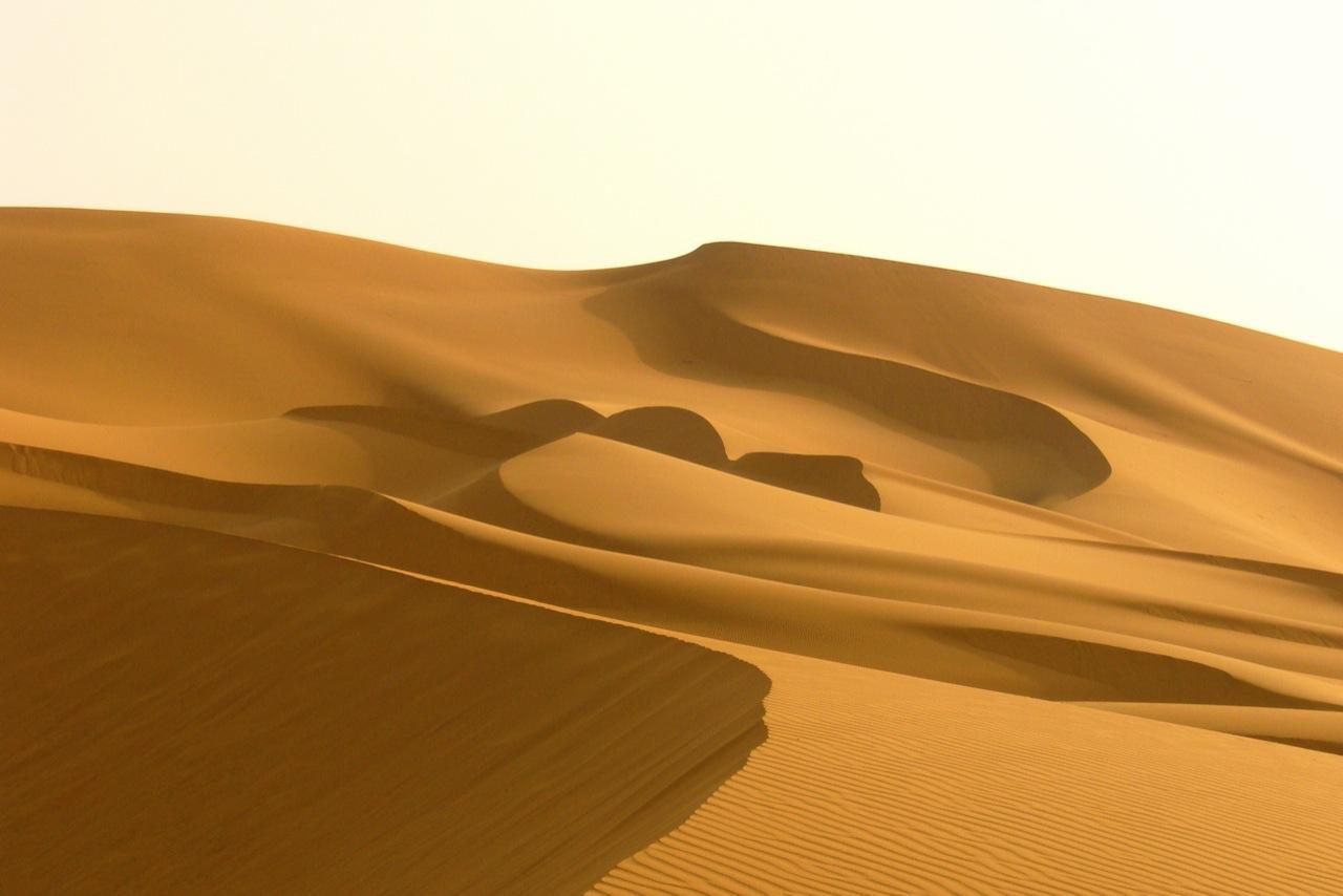 Dune clipart #15, Download drawings