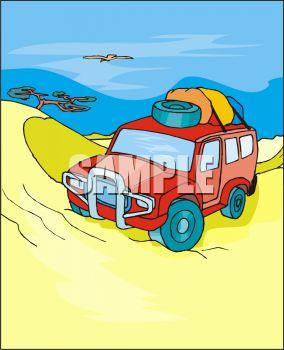 Dune clipart #9, Download drawings