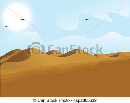 Dune clipart #4, Download drawings