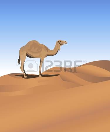 Dune clipart #7, Download drawings