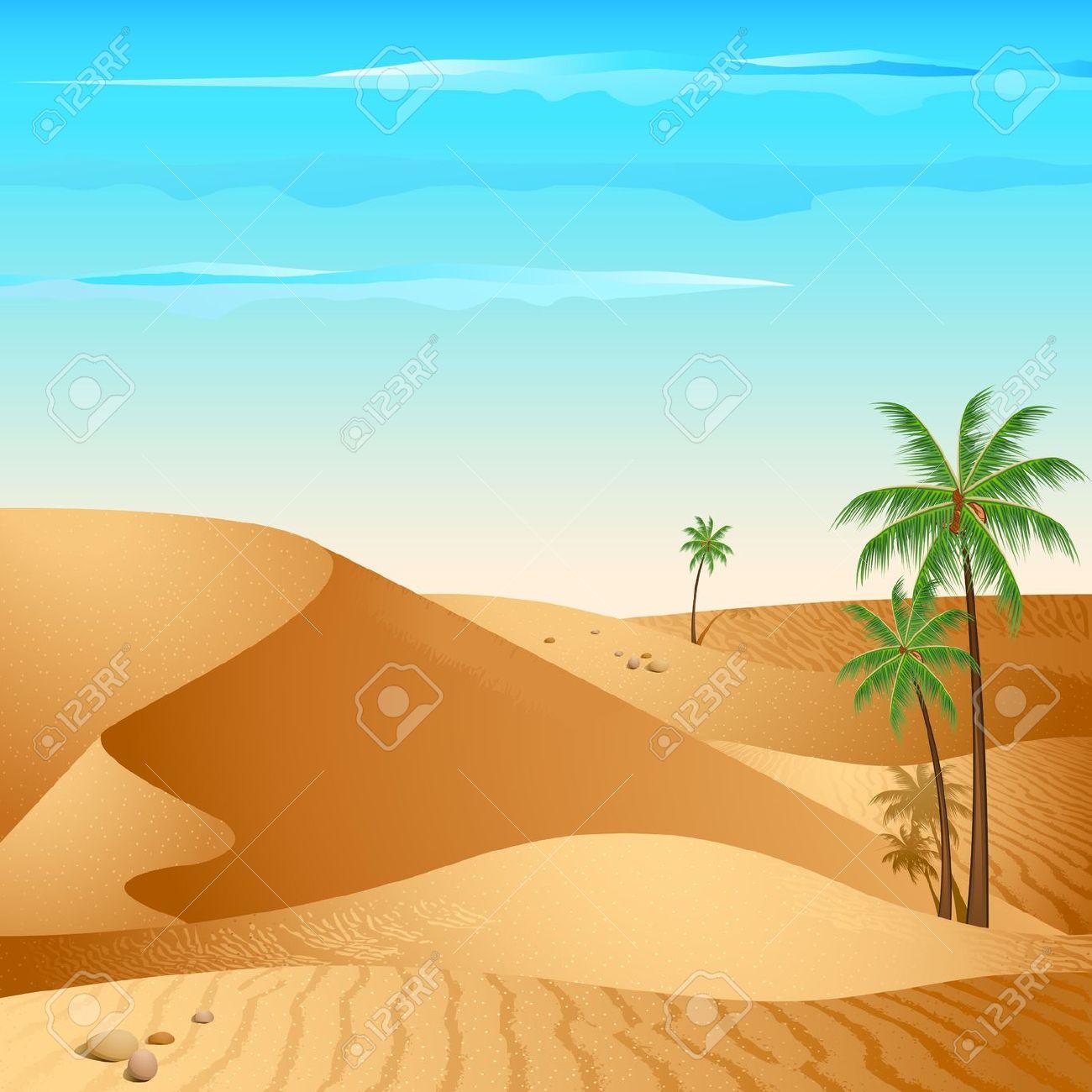 Dune clipart #18, Download drawings