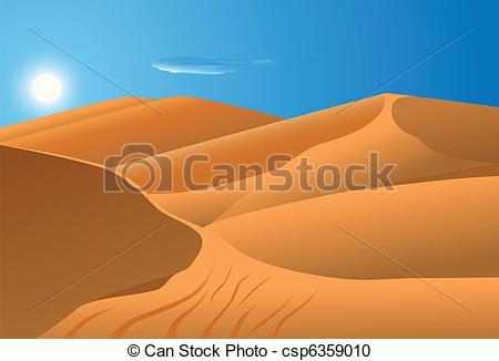 Dune clipart #13, Download drawings