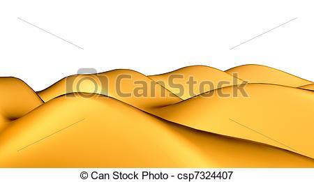 Dune clipart #12, Download drawings