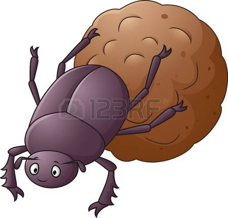 Dung Beetle clipart #8, Download drawings