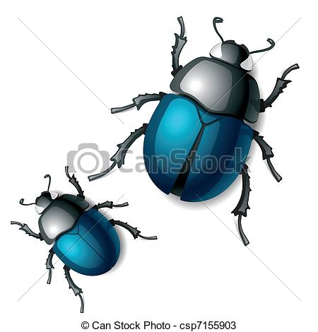 Dung Beetle clipart #6, Download drawings
