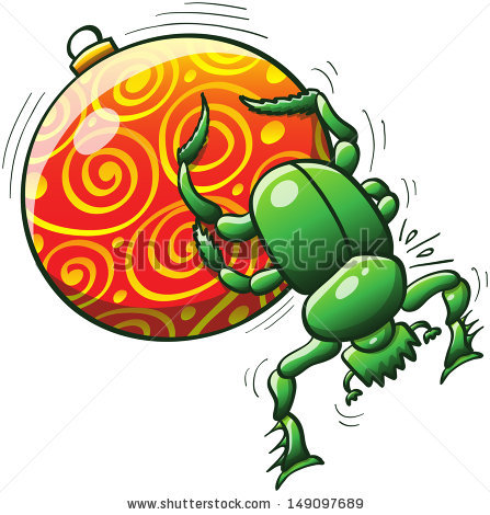 Dung Beetle clipart #5, Download drawings