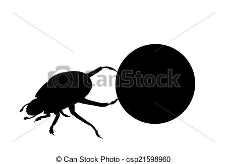 Dung Beetle clipart #19, Download drawings