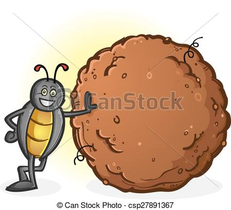 Dung Beetle clipart #15, Download drawings