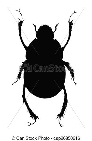 Dung Beetle clipart #12, Download drawings