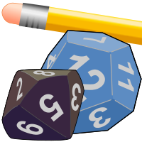 Dungeons & Dragons svg #12, Download drawings
