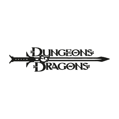 Dungeons & Dragons svg #10, Download drawings