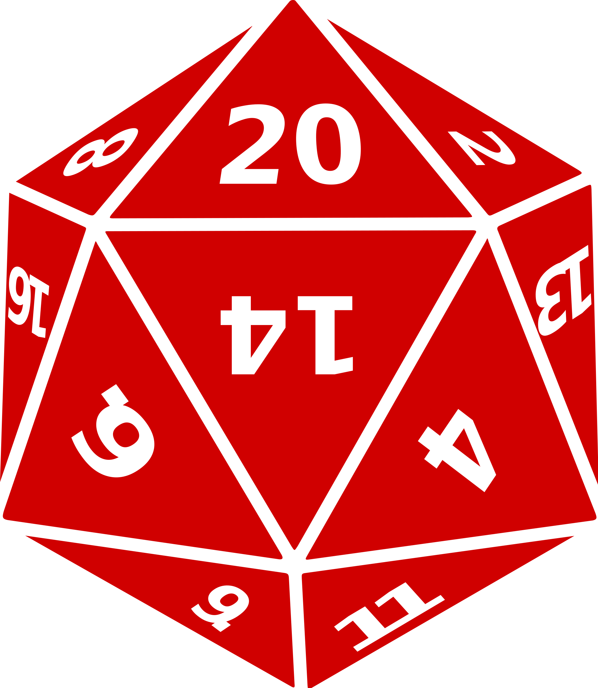 Dungeons & Dragons svg #18, Download drawings