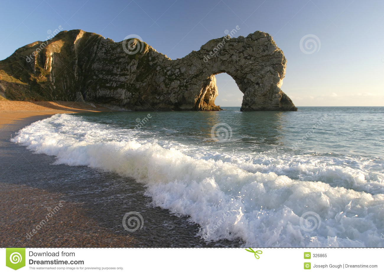 Durdle Door clipart #15, Download drawings