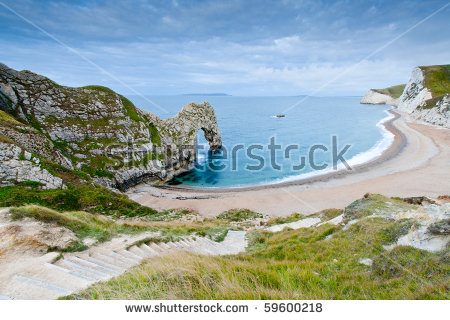 Durdle Door clipart #20, Download drawings