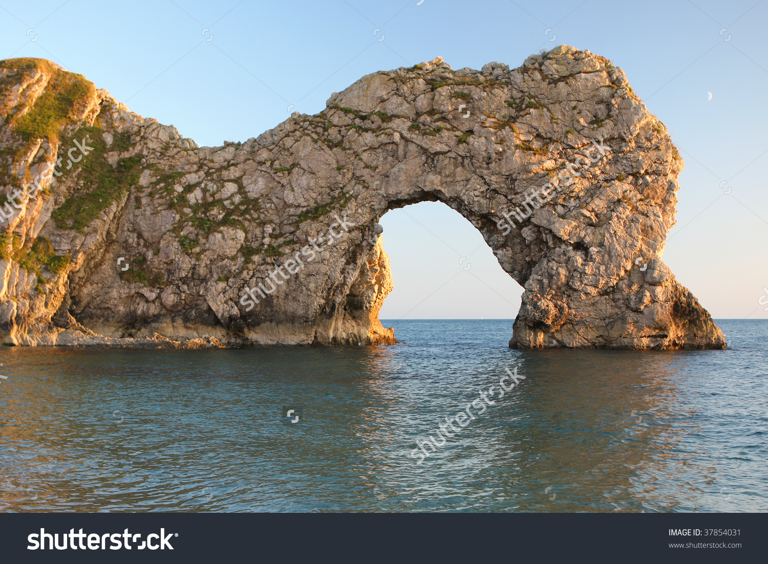 Durdle Door clipart #19, Download drawings